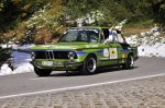 Bildquelle: www.bilderstadl.de